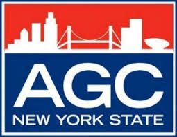 The Associated General Contractors of NYS